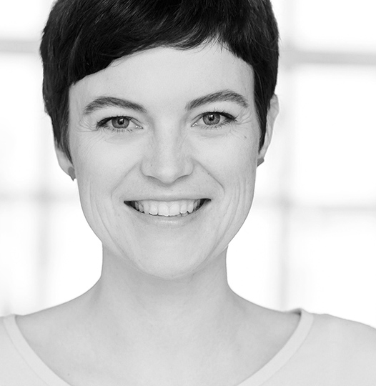 Kristina Bröckling
