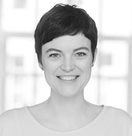 Kristina Bröckling Königsköppe